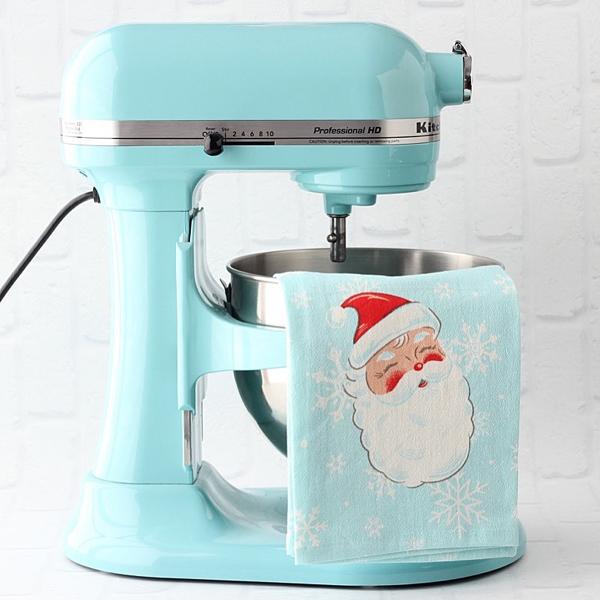 Christmas Cookie Exchange Recipes