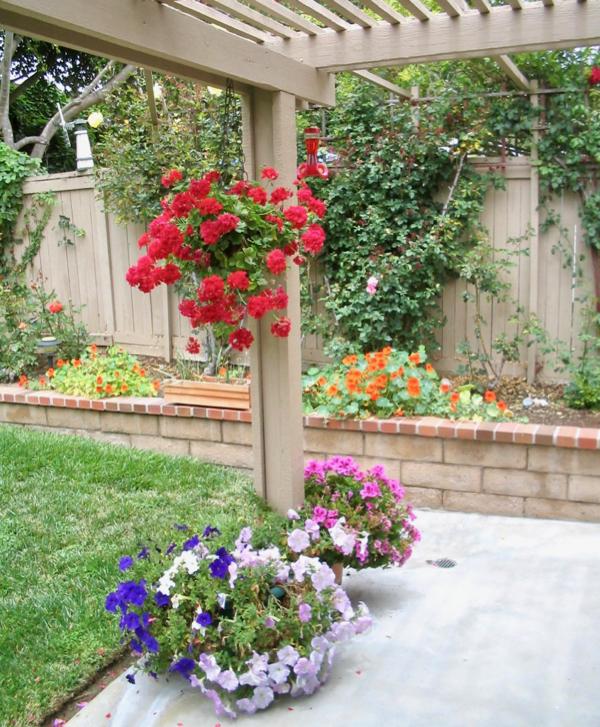 Easy Gardening Tips for Beginners