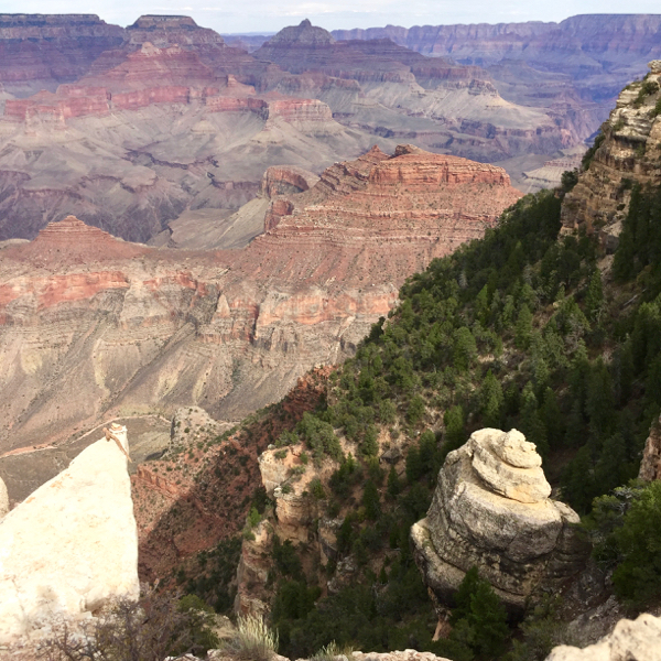 American Southwest Road Trip Itinerary {14 Epic Days}
