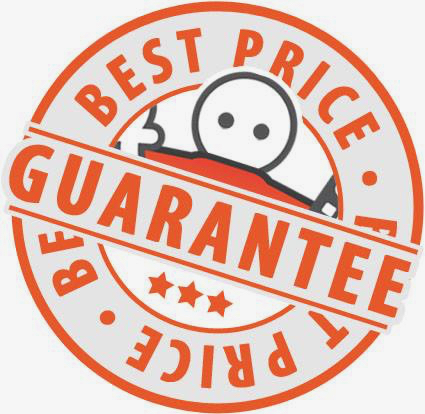 SellCell.com Best Price Guarantee