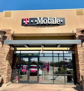 T Mobile Military Discount