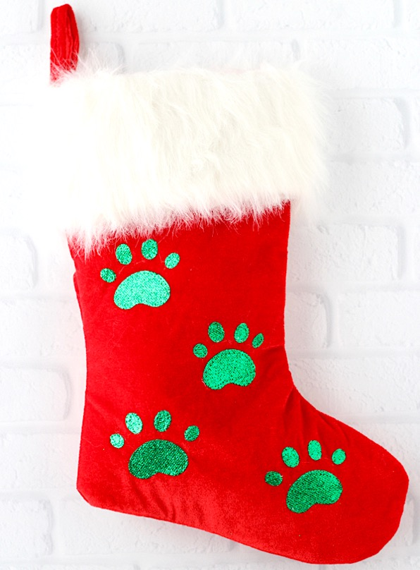 Best Dog Toys for Christmas Stocking Stuffers Ideas