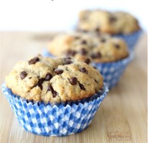 Best Ever Muffin Recipes