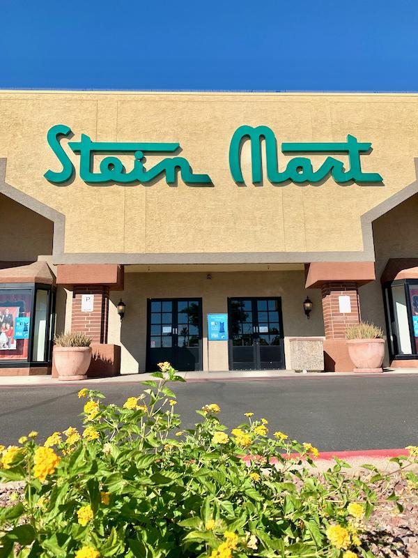 Stein Mart Black Friday Ad Deals