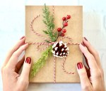 How to Have a Merry Christmas on a Budget Ideas