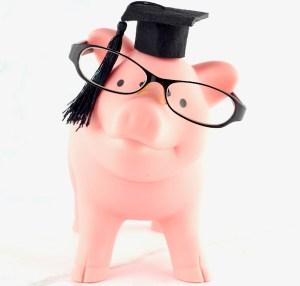 How-to-Tackle-Your-Student-Loan-Debt