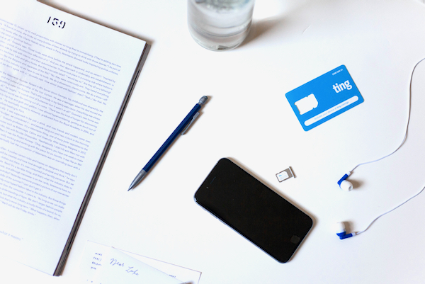 How to Pay Less for Cell Phone Service