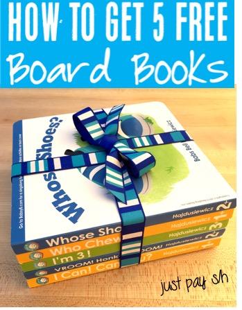 Reading Nook Kids Corner Free Books
