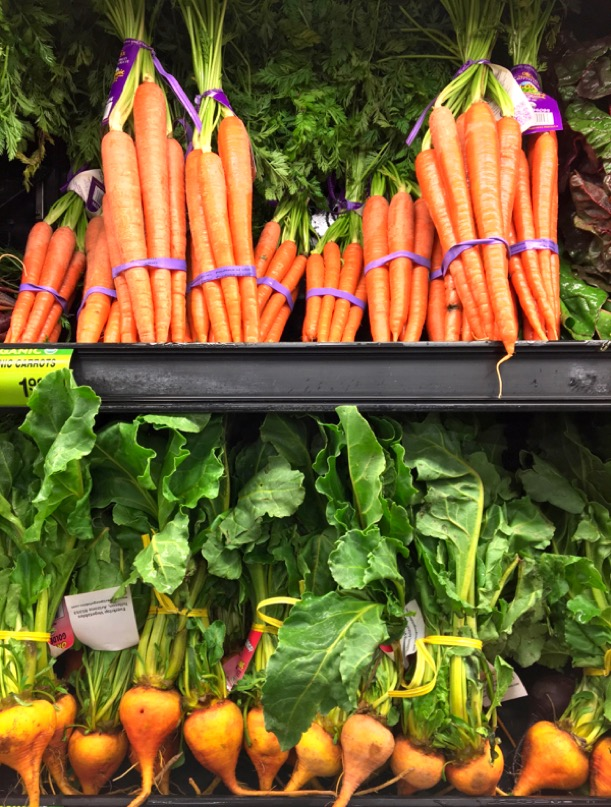 How to Cut Your Grocery Bill in Half Tips and Best Kept Secrets