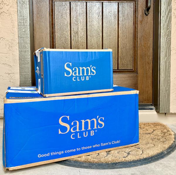 Sam's Club Hacks Everyone Should Know