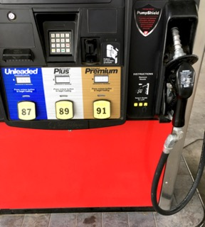 How to Get Free Gas Gift Cards+ 9 Money Saving Tips!