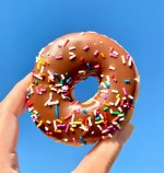 Best Krispy Kreme Deals Today