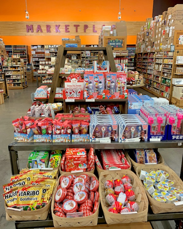 World Market Shopping Hacks