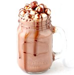 Best Stovetop Hot Chocolate Recipe