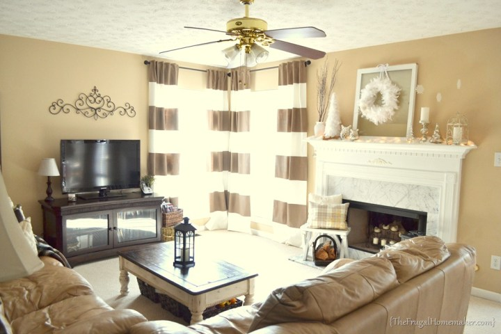 tan paint colors living rooms | Gopelling.net