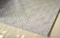 Mohawk Carpet Reviews Smartstrand - Carpet Vidalondon