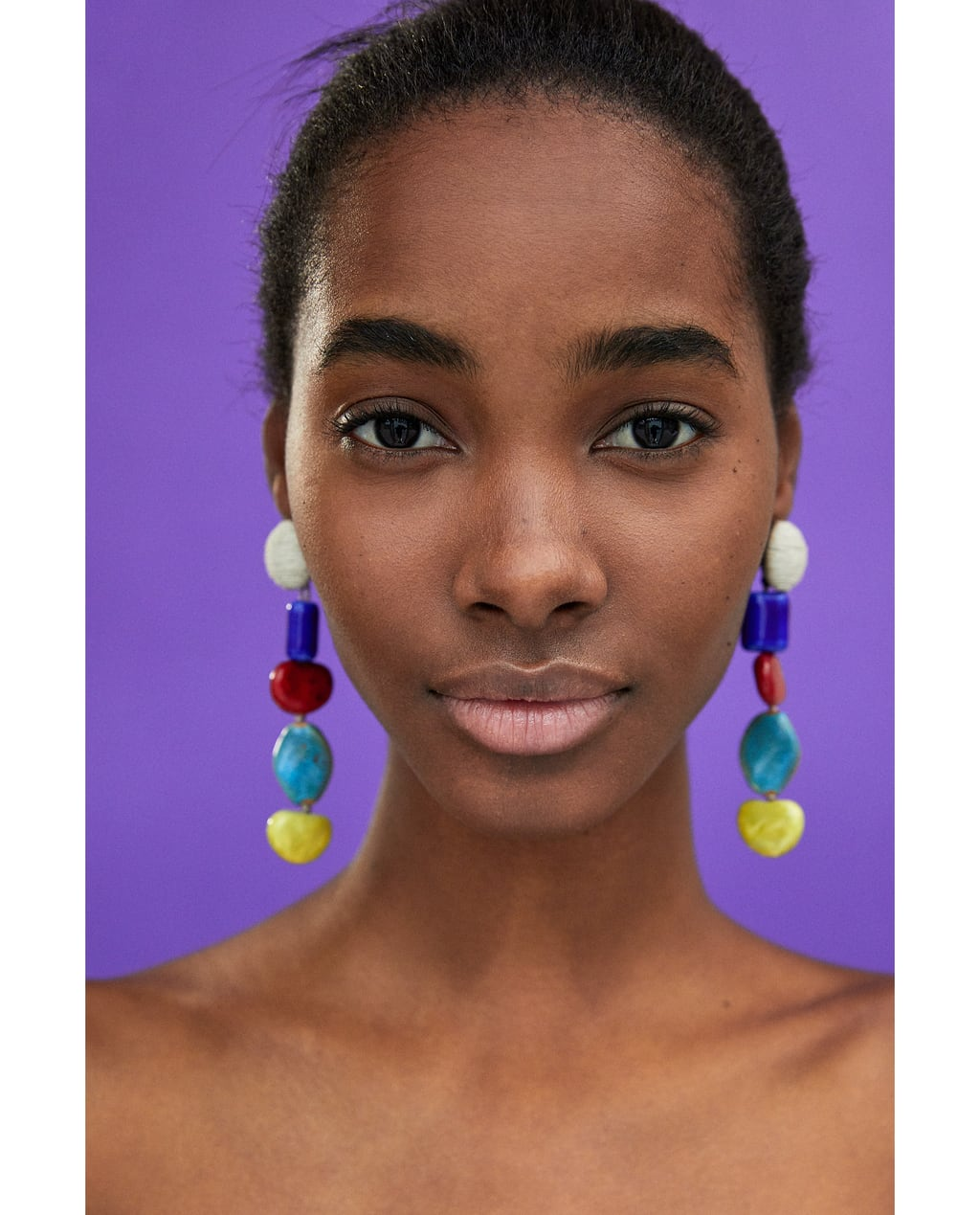 #PurpleReign: How to Wear Ultra Violet