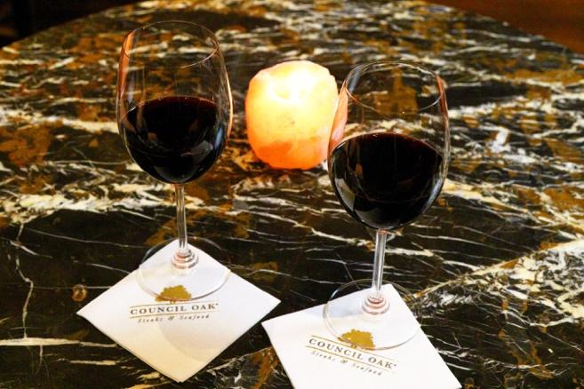 2 Seminole Hard Rock Hotel & Casino Tampa restaurants awarded 2019 Wine Spectator Magazine's Award of Excellence