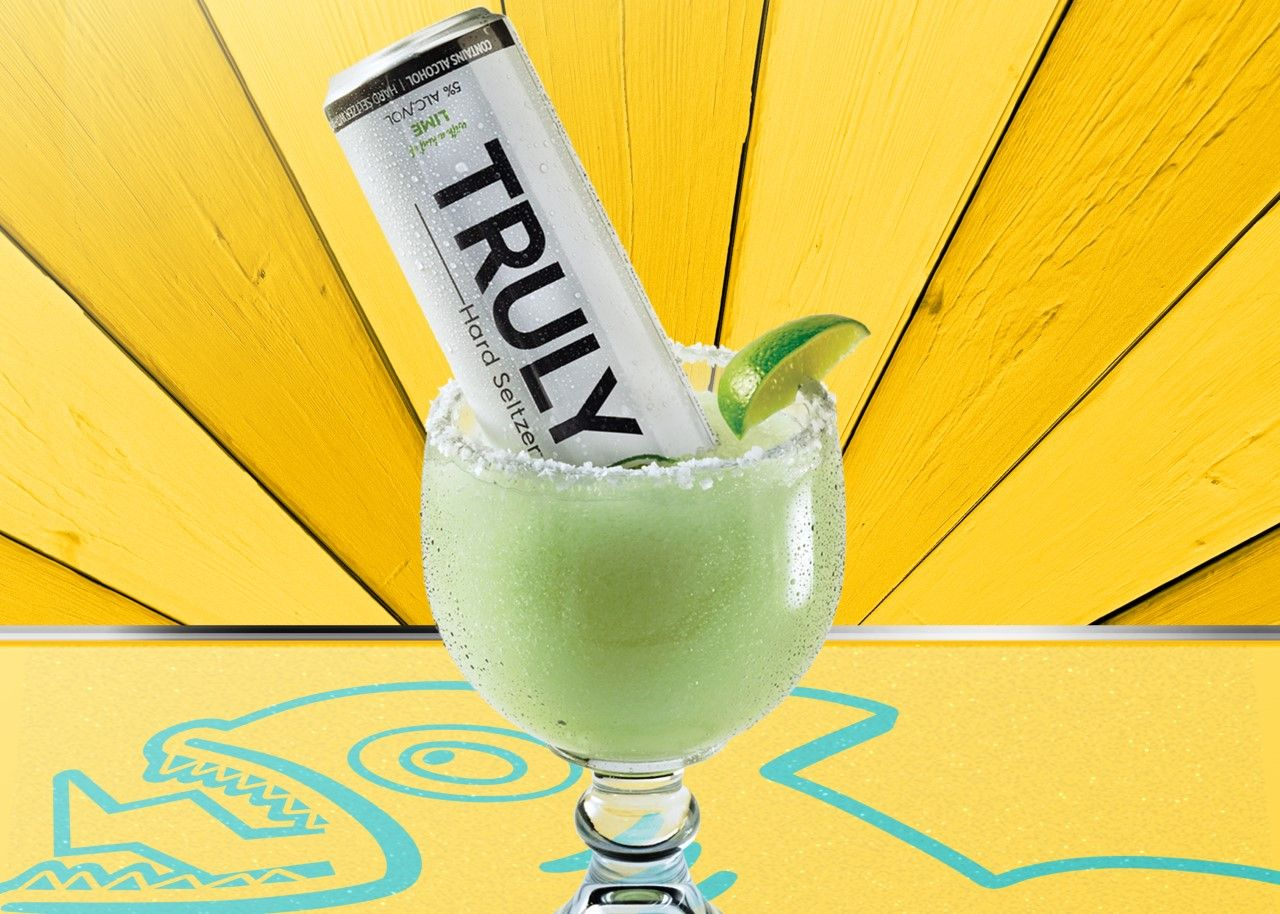 Fuzzy's Taco Shop launches Summer Fridays with queso, dranks, and free tacos for a year