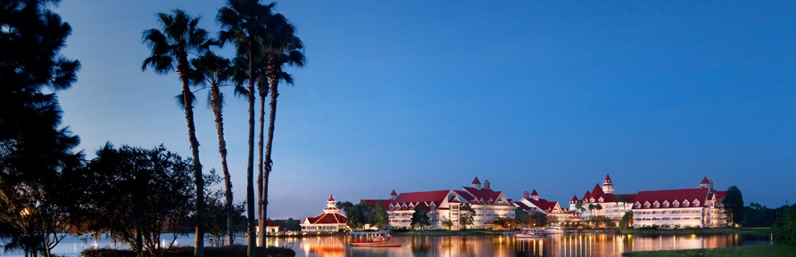 RedWeek acquires access to 600 Disney Vacation Club rentals, offers reduced rates