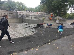 hesh-playground1