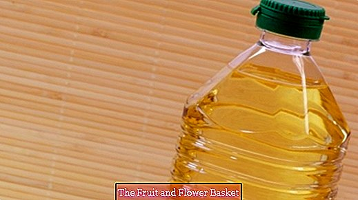 CONTINUE TO USE OLD COOKING OIL | 2021