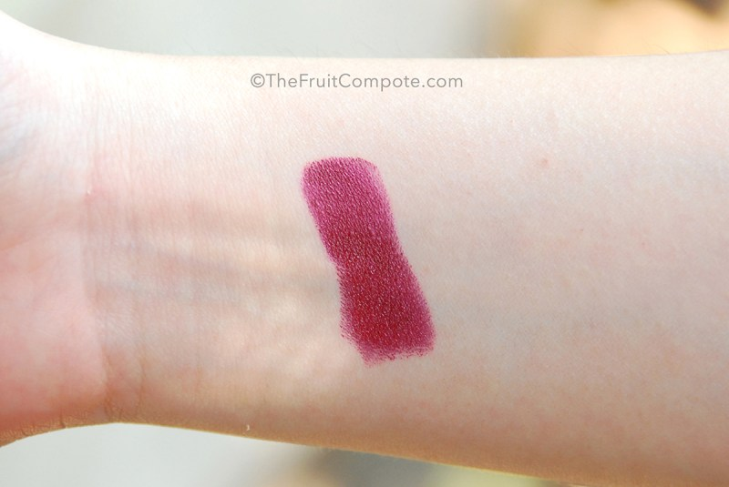 burberry-lip-velvet-bright-poppy-5