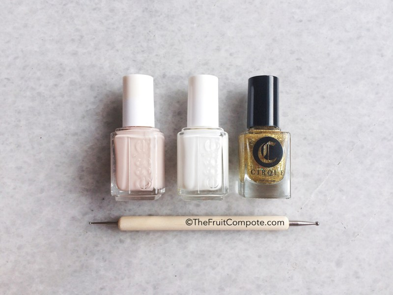marc-jacobs-daisy-nail-art-1