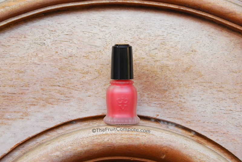 majolica-majorca-cream-de-cheek-rd-411-raspberry-kiichigo-cream-review-swatch-photo-1