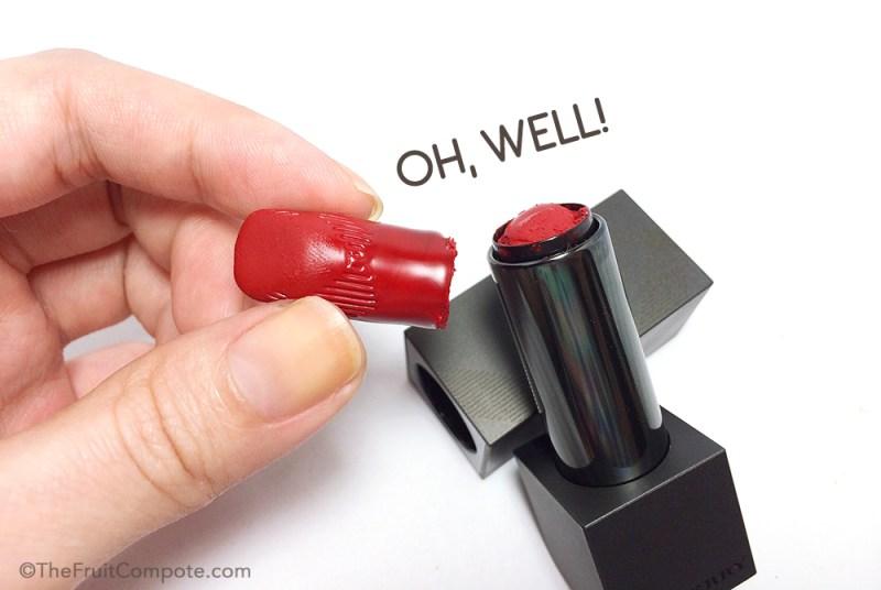 burberry-lip-velvet-military-red-broken-5