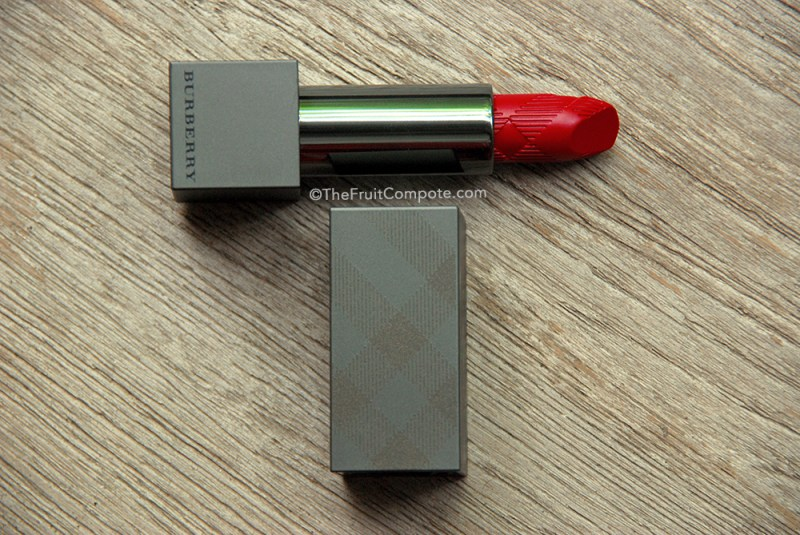 burberry-lip-velvet-military-red-review-swatch-photos-1