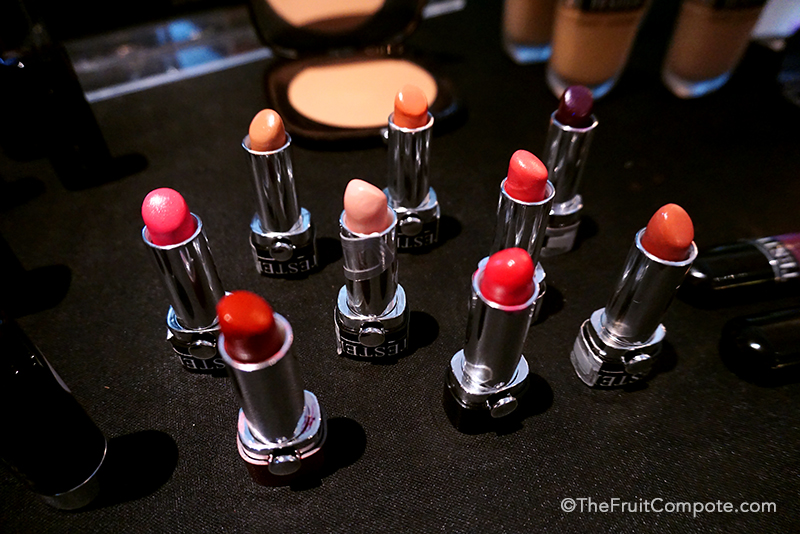 event-marc-jacobs-beauty-launch-1