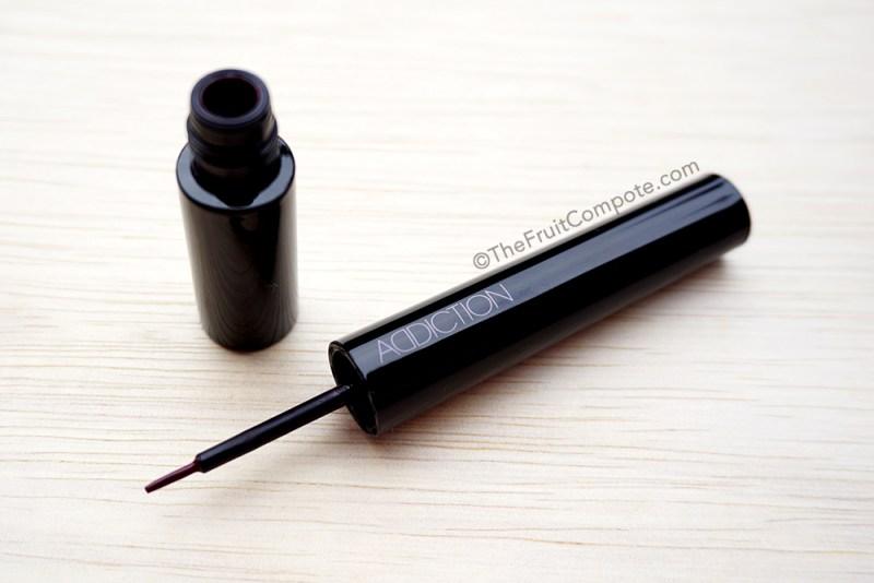 addiction-ayako-liquid-eyeliner-red-tokyo-story-5