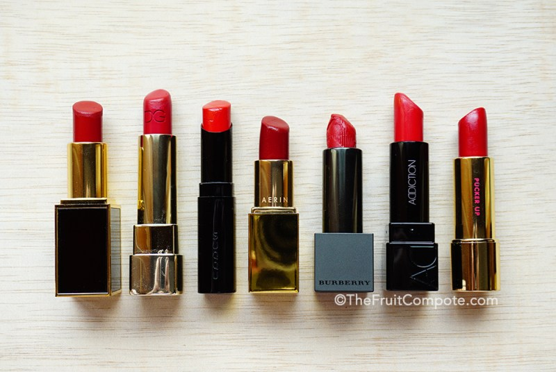 best-holiday-red-lipsticks-review-swatch-photos-2