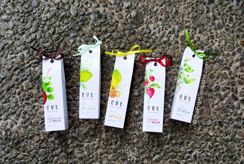 evete-naturals-lip-balm-review-photos-1