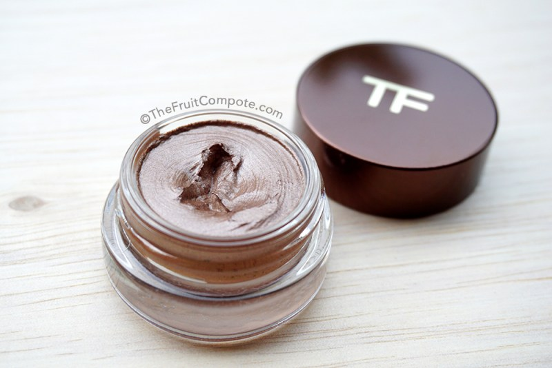 tom-ford-cream-color-for-eyes-eyeshadow-platinum-review-swatch-photos-2
