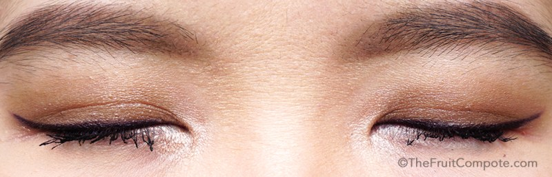 tom-ford-cream-color-for-eyes-eyeshadow-platinum-review-swatch-photos-7