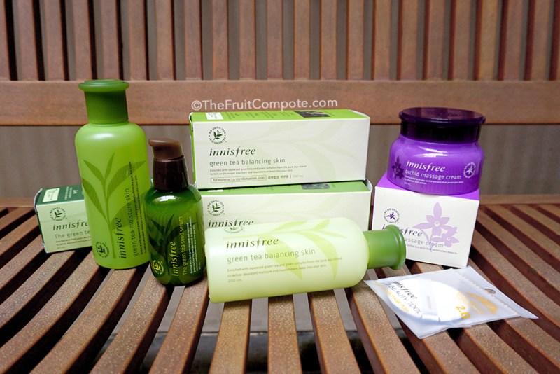 innisfree-skincare-shopping-haul-korea-4