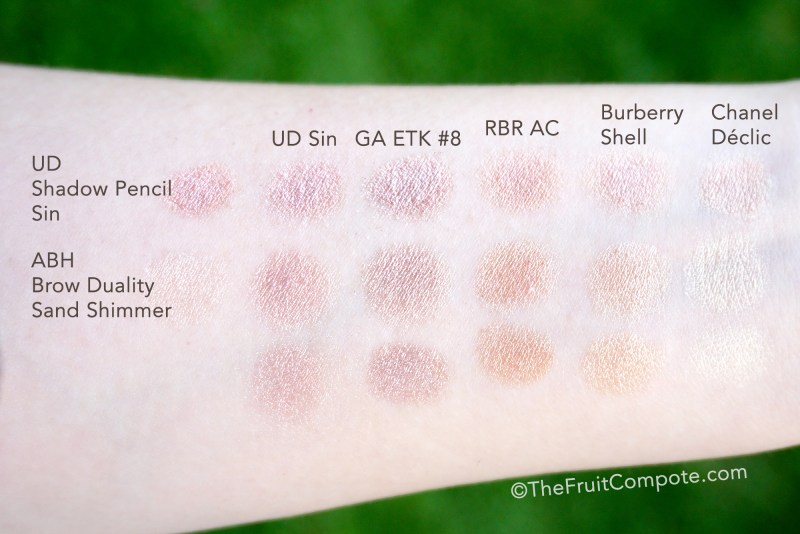 inner-corner-highlight-eyeshadow-comparison-swatch-2