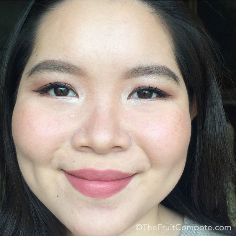 inner-corner-highlight-eyeshadow-comparison-swatch-6