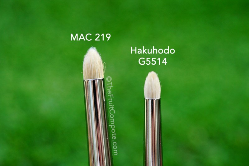 inner-corner-highlight-mac-219-hakuhodo-G5514