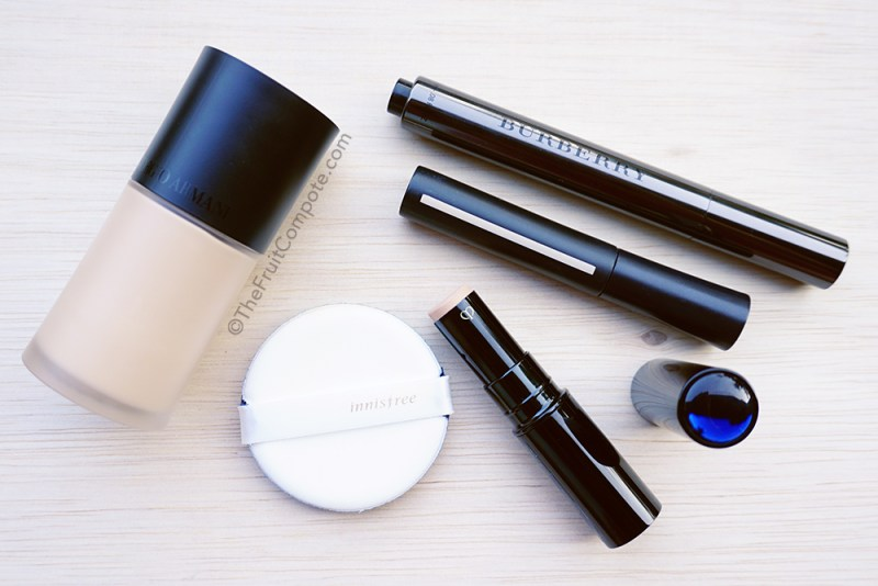 motd-the-extra-mile-foundation-routine-2