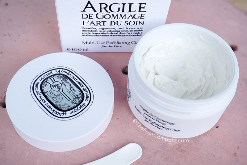 diptyque-skincare-multi-use-exfoliating-clay-review-photos-3