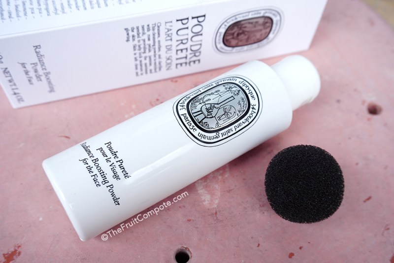 diptyque-skincare-radiance-boosting-powder-review-photos-3