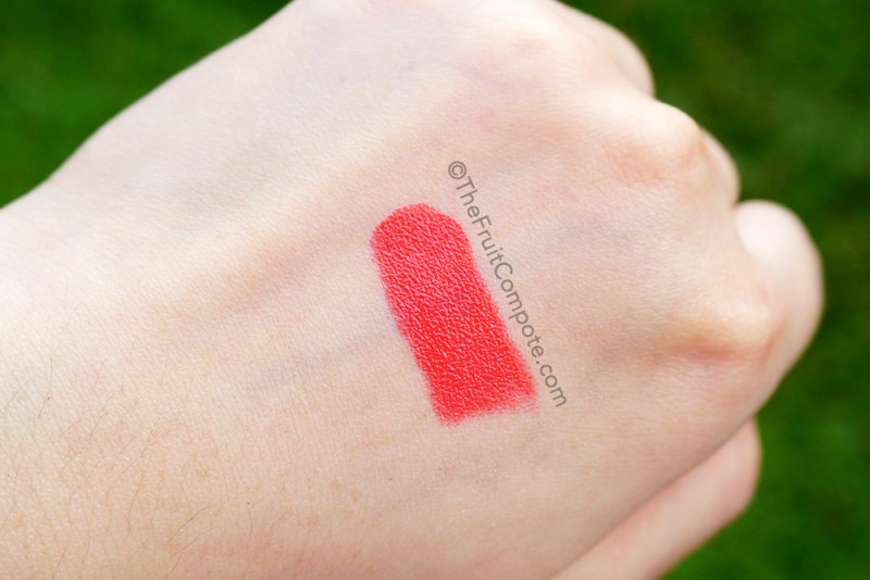 tom-ford-lip-color-true-coral-review-swatch-photos-2
