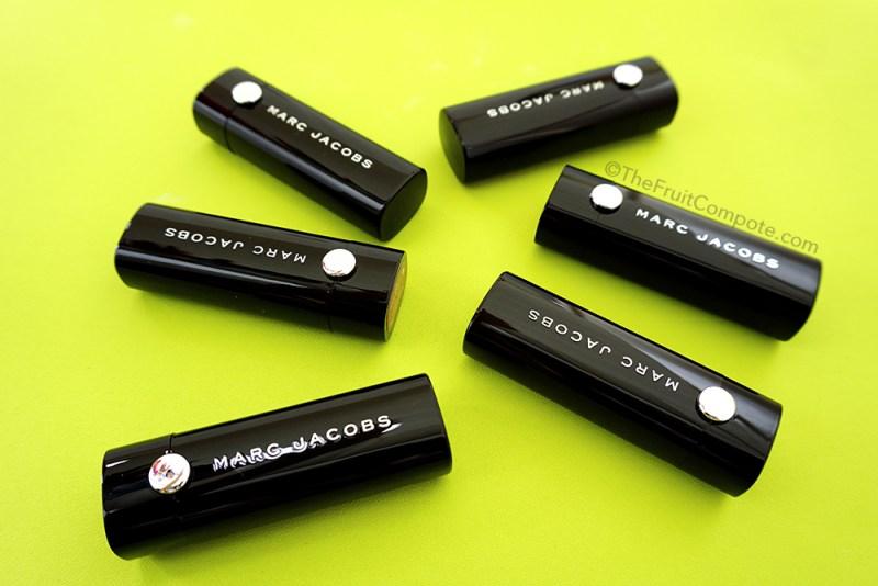 marc-jacobs-beauty-le-marc-lip-creme-review-swatch-photos-1