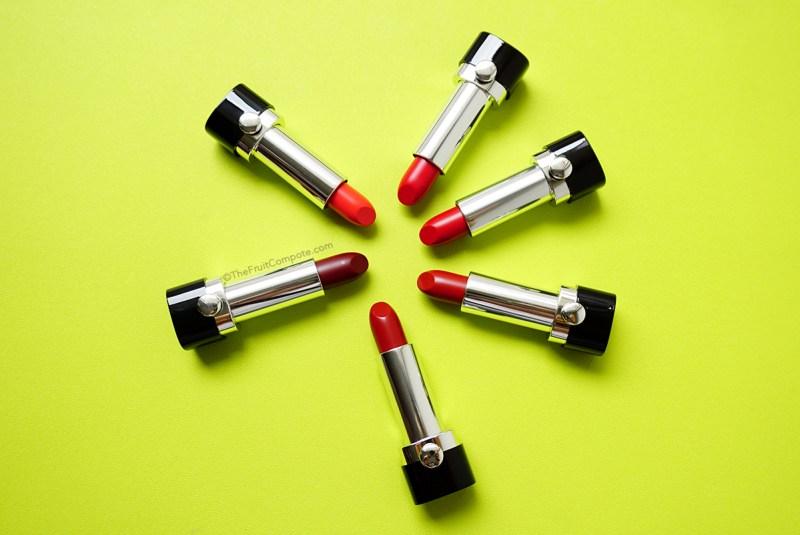 marc-jacobs-beauty-le-marc-lip-creme-review-swatch-photos-3