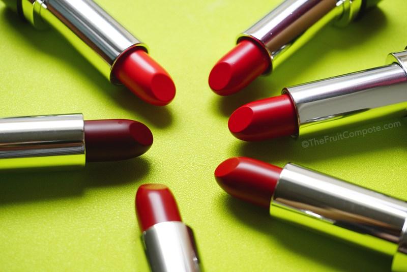 marc-jacobs-beauty-le-marc-lip-creme-review-swatch-photos-4