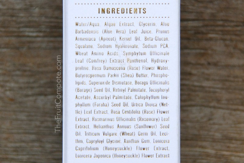 kypris-antioxidant-dew-serum-review-swatch-photos-3