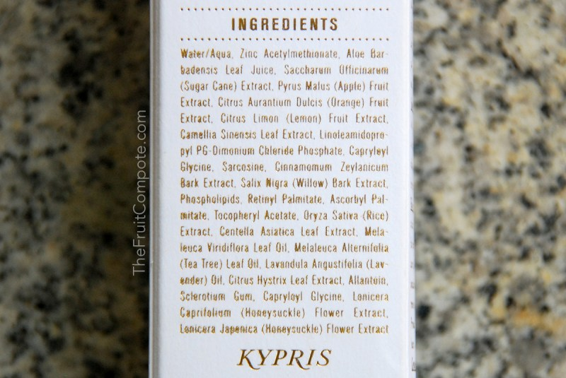 kypris-clearing-serum-review-swatch-photos-3